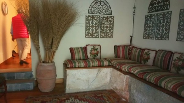 Appartamento in vendita a Castelnuovo Magra, Con giardino, 380 mq - Foto 20