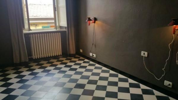Appartamento in vendita a Castelnuovo Magra, Con giardino, 380 mq - Foto 3