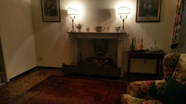 Appartamento in vendita a Castelnuovo Magra, Con giardino, 380 mq - Foto 13