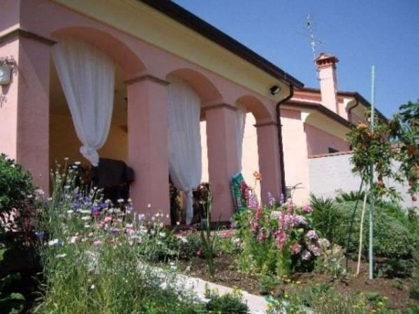 Casa indipendente in vendita a Castelnuovo Magra, Colombiera, Con giardino, 200 mq - Foto 13