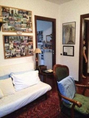 Casa indipendente in vendita a Castelnuovo Magra, Colombiera, Con giardino, 200 mq - Foto 8