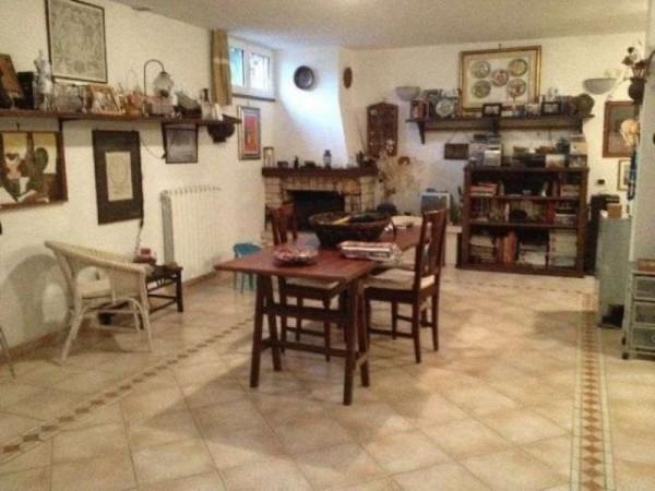 Casa indipendente in vendita a Castelnuovo Magra, Colombiera, Con giardino, 200 mq - Foto 10