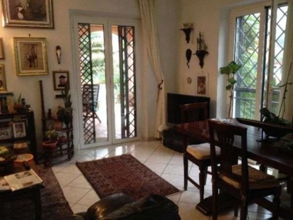 Casa indipendente in vendita a Castelnuovo Magra, Colombiera, Con giardino, 200 mq - Foto 6