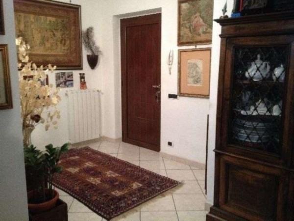 Casa indipendente in vendita a Castelnuovo Magra, Colombiera, Con giardino, 200 mq - Foto 9