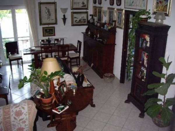 Casa indipendente in vendita a Castelnuovo Magra, Colombiera, Con giardino, 200 mq