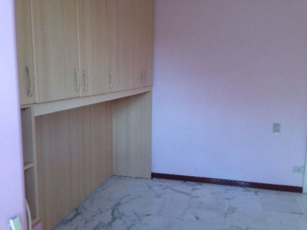Appartamento in vendita a Castelnuovo Magra, Molicciara, 100 mq - Foto 7