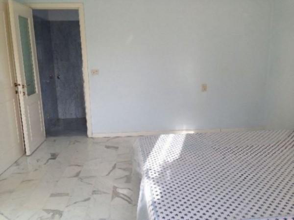 Appartamento in vendita a Castelnuovo Magra, Molicciara, 100 mq - Foto 5