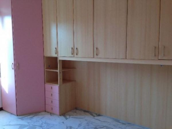 Appartamento in vendita a Castelnuovo Magra, Molicciara, 100 mq - Foto 8