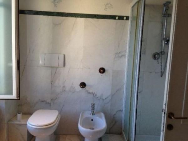 Appartamento in vendita a Castelnuovo Magra, Molicciara, 100 mq - Foto 9
