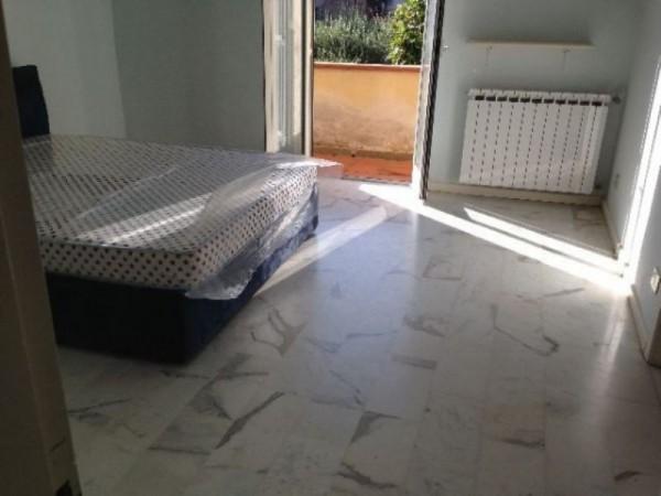 Appartamento in vendita a Castelnuovo Magra, Molicciara, 100 mq - Foto 3