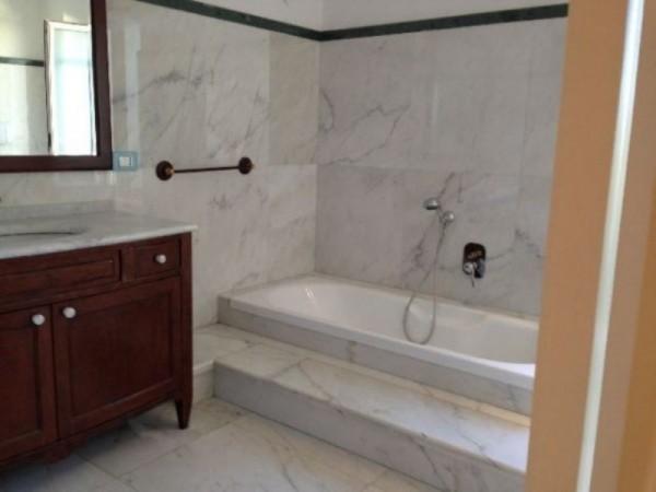 Appartamento in vendita a Castelnuovo Magra, Molicciara, 100 mq - Foto 10