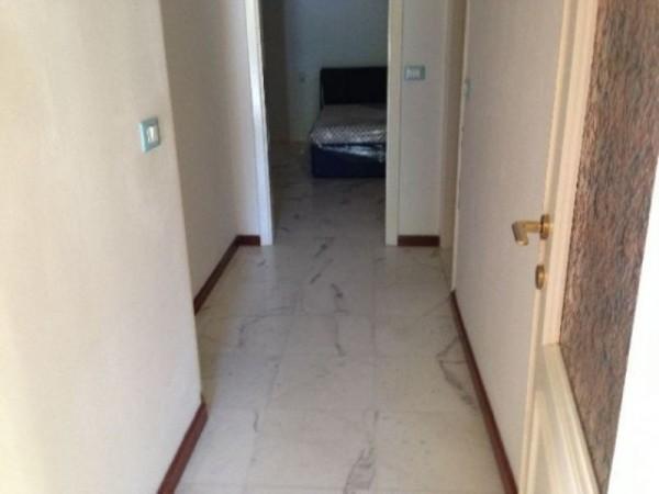 Appartamento in vendita a Castelnuovo Magra, Molicciara, 100 mq - Foto 11