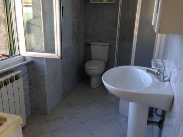 Appartamento in vendita a Castelnuovo Magra, Molicciara, 100 mq - Foto 4