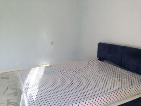 Appartamento in vendita a Castelnuovo Magra, Molicciara, 100 mq - Foto 6