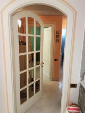 Casa indipendente in vendita a Castelnuovo Magra, Molino Del Piano, Con giardino - Foto 11