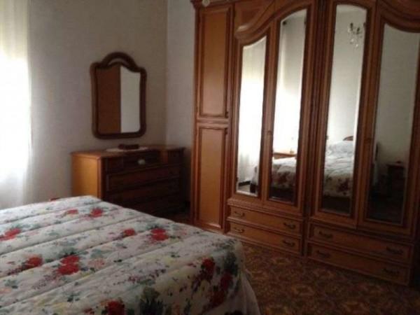 Appartamento in vendita a La Spezia, Migliarina, Arredato, 60 mq - Foto 6