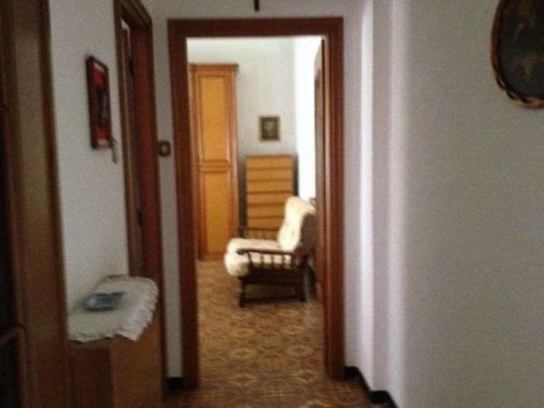 Appartamento in vendita a La Spezia, Migliarina, Arredato, 60 mq - Foto 7