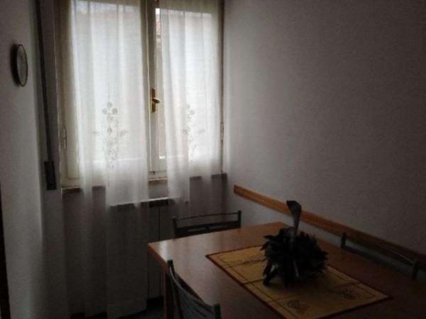 Appartamento in vendita a La Spezia, Migliarina, Arredato, 60 mq - Foto 3