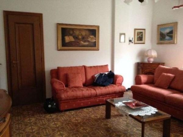 Appartamento in vendita a La Spezia, Migliarina, Arredato, 60 mq - Foto 8