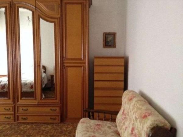 Appartamento in vendita a La Spezia, Migliarina, Arredato, 60 mq - Foto 5