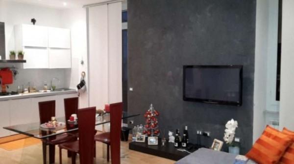 Appartamento in vendita a La Spezia, San Bartolomeo, 85 mq
