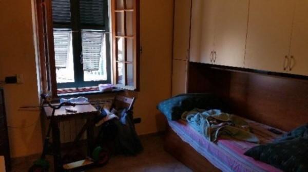 Appartamento in vendita a La Spezia, Pitelli, 40 mq - Foto 3