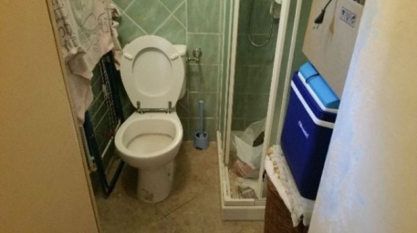 Appartamento in vendita a La Spezia, Pitelli, 40 mq - Foto 2