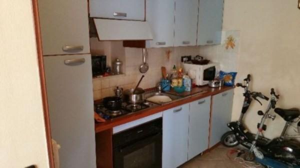 Appartamento in vendita a La Spezia, Pitelli, 40 mq - Foto 5