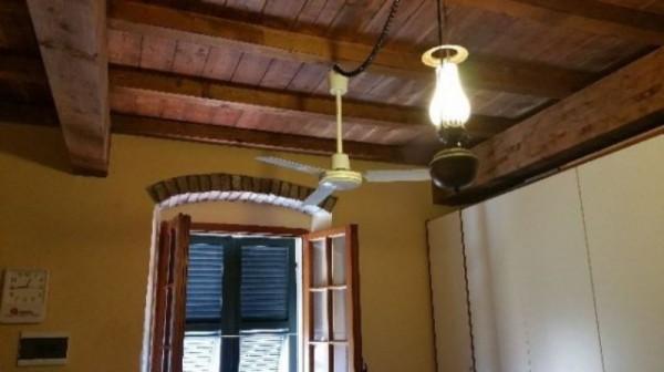 Appartamento in vendita a La Spezia, Pitelli, 40 mq