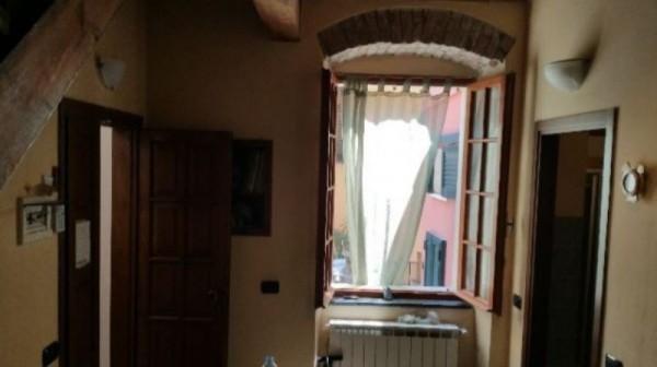 Appartamento in vendita a La Spezia, Pitelli, 40 mq - Foto 4