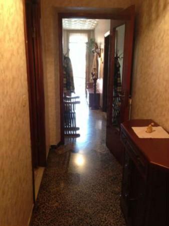 Casa indipendente in vendita a La Spezia, Pitelli, Con giardino, 190 mq - Foto 4