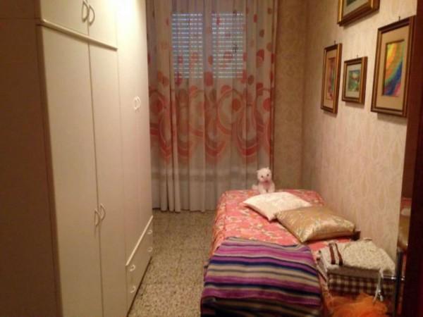 Casa indipendente in vendita a La Spezia, Pitelli, Con giardino, 190 mq - Foto 10