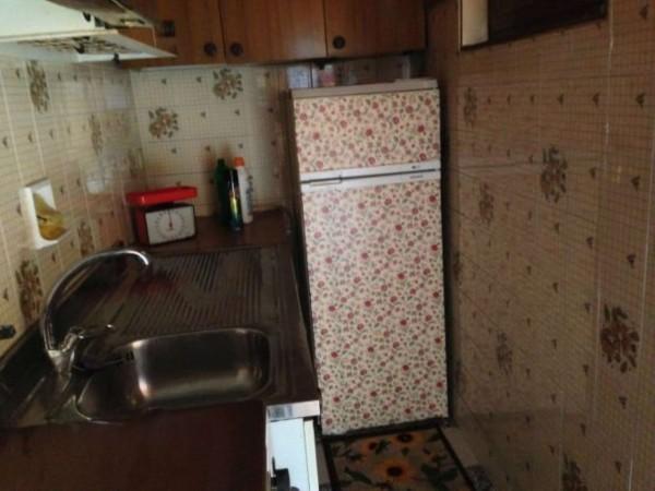 Casa indipendente in vendita a La Spezia, Pitelli, Con giardino, 190 mq - Foto 7