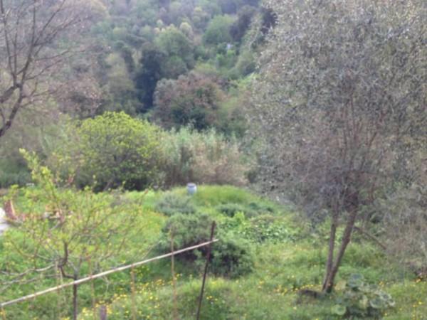 Casa indipendente in vendita a La Spezia, Pitelli, Con giardino, 190 mq - Foto 2