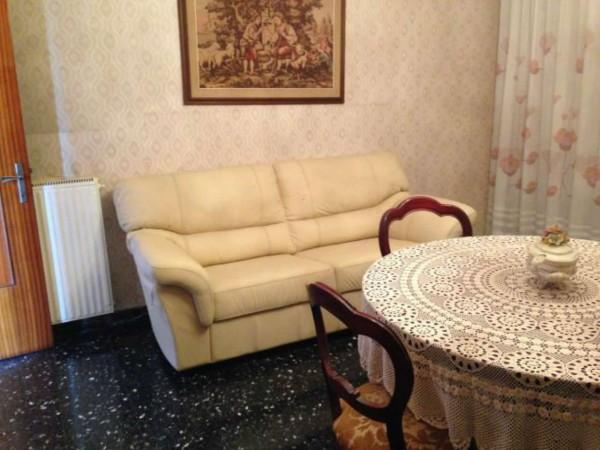 Casa indipendente in vendita a La Spezia, Pitelli, Con giardino, 190 mq - Foto 16