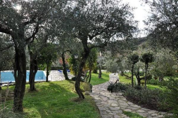 Appartamento in vendita a Lerici, Con giardino, 110 mq - Foto 6