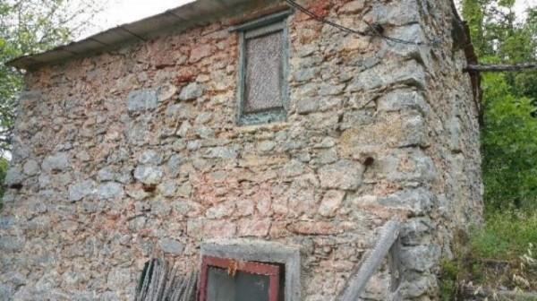 Rustico/Casale in vendita a Lerici, Monti San Lorenzo, Con giardino - Foto 3