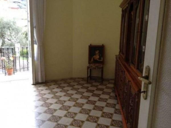 Appartamento in vendita a Lerici, 75 mq - Foto 7