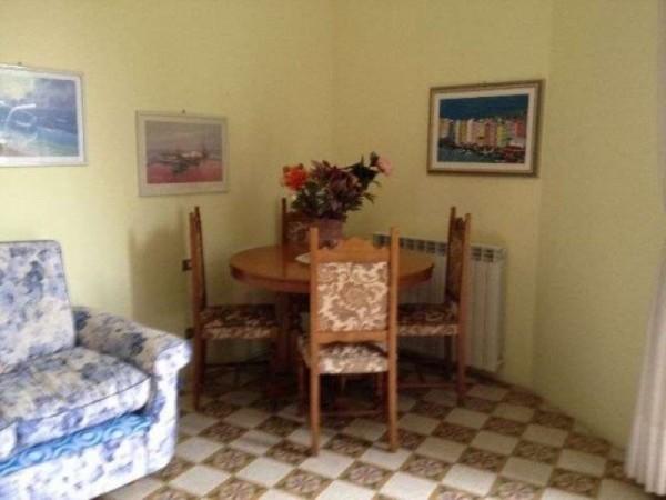 Appartamento in vendita a Lerici, 75 mq - Foto 6