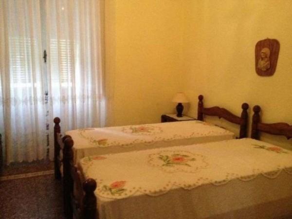 Appartamento in vendita a Lerici, 75 mq - Foto 5