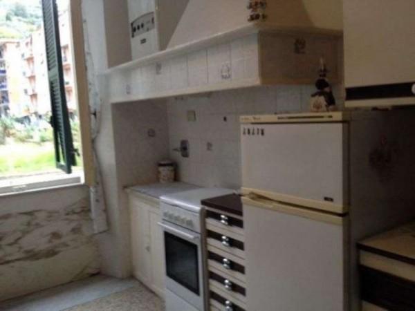 Appartamento in vendita a Lerici, 75 mq - Foto 8