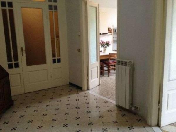 Appartamento in vendita a Lerici, 75 mq - Foto 4