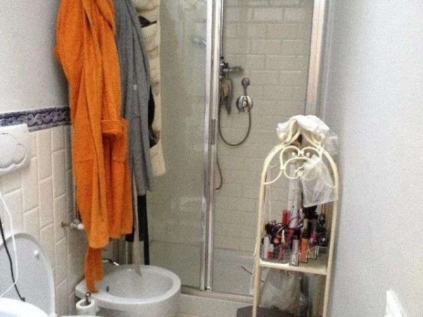 Appartamento in vendita a Lerici, Arredato, 50 mq - Foto 2