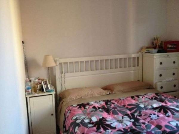 Appartamento in vendita a Lerici, Arredato, 50 mq - Foto 3