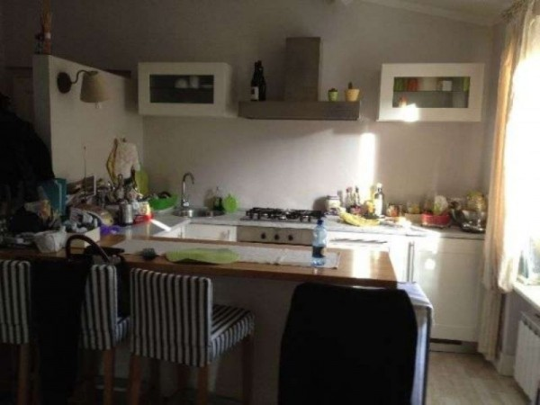 Appartamento in vendita a Lerici, Arredato, 50 mq
