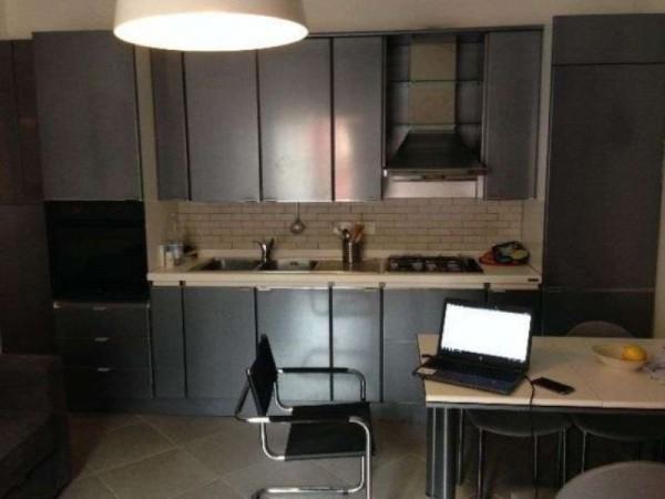 Appartamento in vendita a Lerici, 60 mq