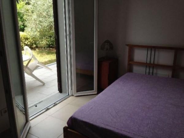 Appartamento in vendita a Lerici, Con giardino, 100 mq - Foto 4