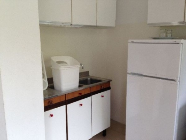 Appartamento in vendita a Lerici, Con giardino, 100 mq - Foto 7