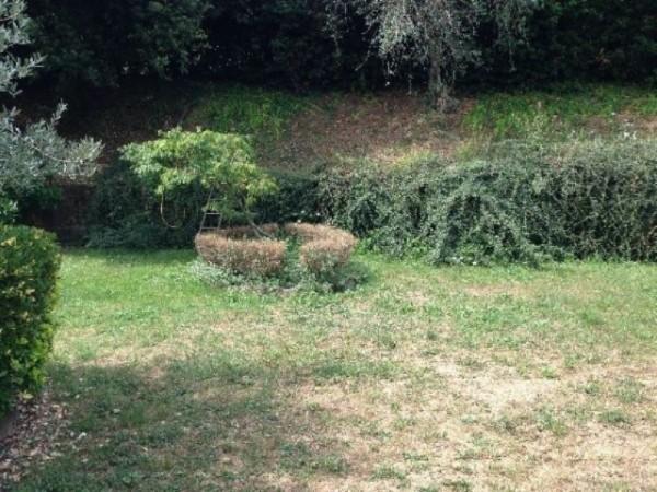 Appartamento in vendita a Lerici, Con giardino, 100 mq - Foto 8