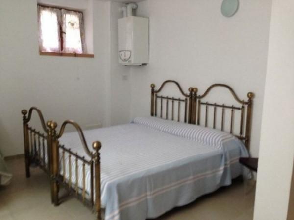 Appartamento in vendita a Lerici, Con giardino, 100 mq - Foto 6